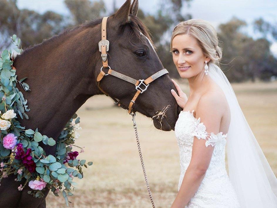 Bridal+Header.jpg