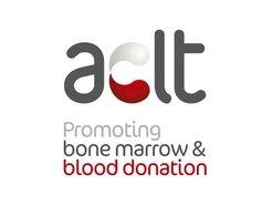 ACLT.jpg