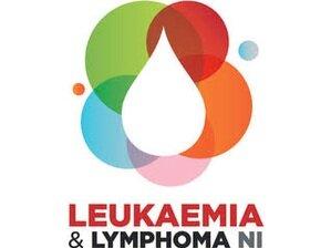 Leukaemia+and+Lymphoma+NI.jpg