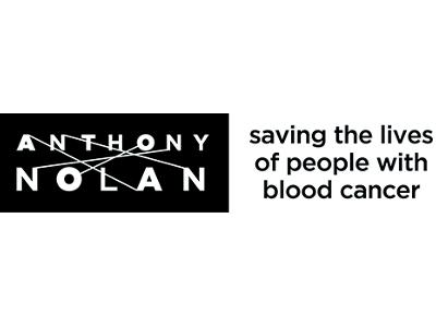 Anthony Nolan logo - updated.png