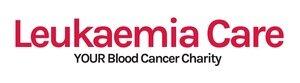 Leukaemia%2BCare.jpg