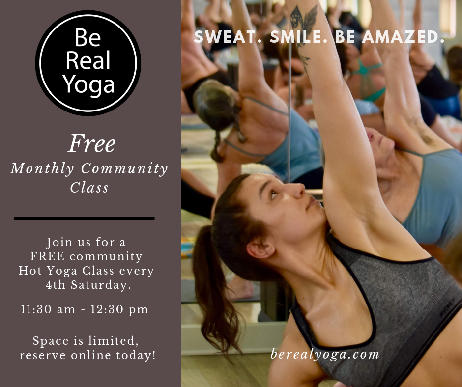 Free Class - Be Real Yoga.png