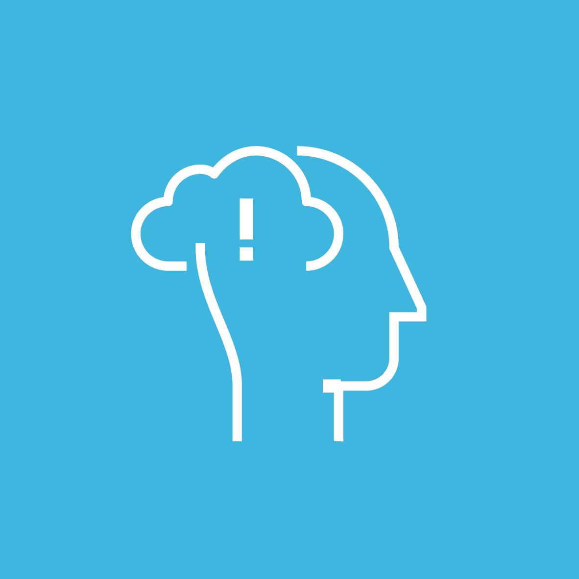Oro - Om du känner dig orolig och spänd och tankarna lever sitt eget liv. Det är lätt att köra fast i en negativ känsla om lösningen känns långt bort. Ofta signalerar kroppen att något inte stämmer och ibland kan oron övergå i ångest. Genom att lyssna på dessa signaler och tänka tillsammans kring vad allt detta handlar om kan man hitta en ny balans.