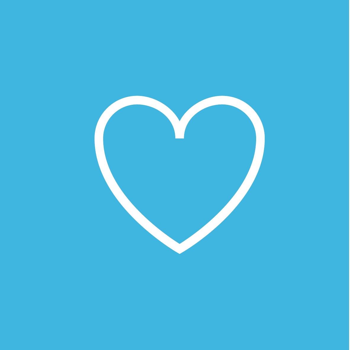 Relationsproblem - När relationerna kärvar och missförstånd, besvikelser eller oenighet tar för mycket plats. Ibland blir relationen till partner, barn, arbetskamrater eller viktiga personer i vårt liv inte som vi hoppats. Vem som helst kan köra fast. Kommunikation, tillit och respekt är ledord. Vi vet att samtal kan ge nycklar till en nystart.