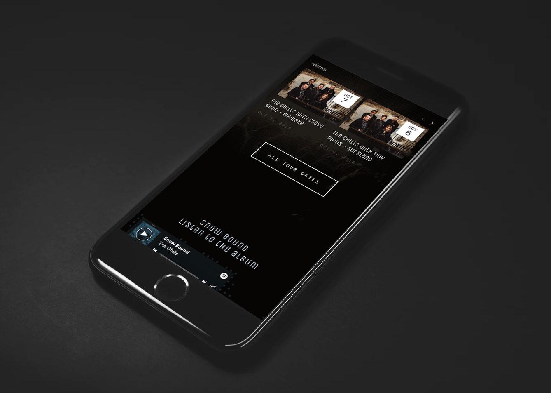 Chills-mobile.jpg