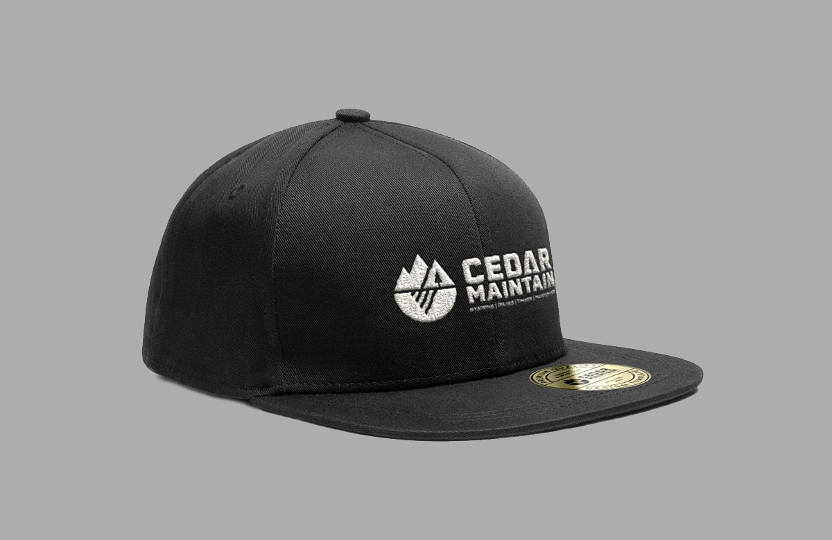 Cedar-Maintain-cap.jpg