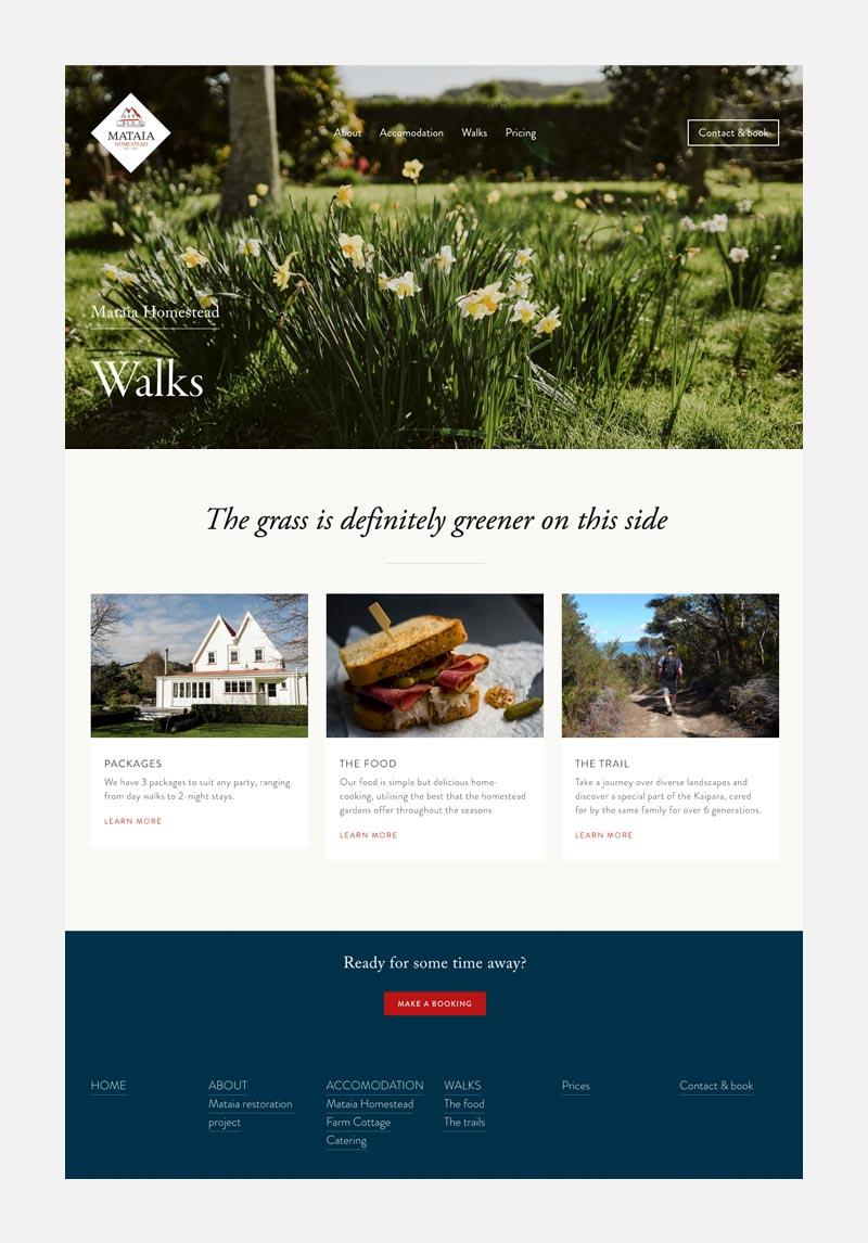Mataia-homestead-walks