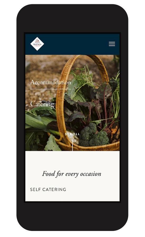 Mobile-4.jpg
