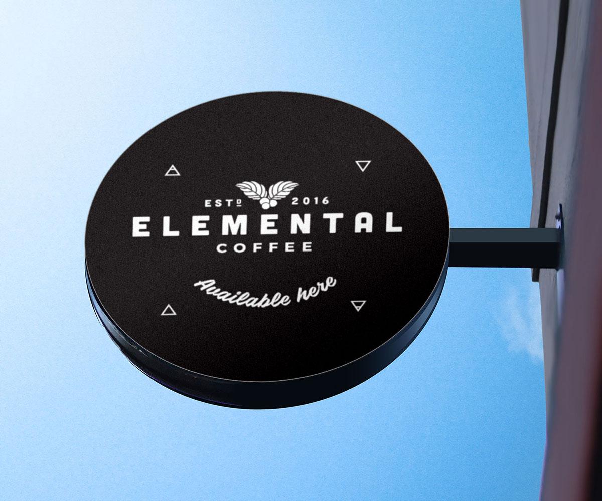 Elemental-sign.jpg