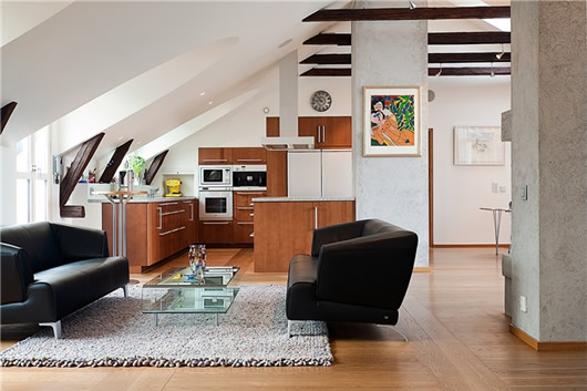 Modern-Penthouse-Decoration-2.jpg