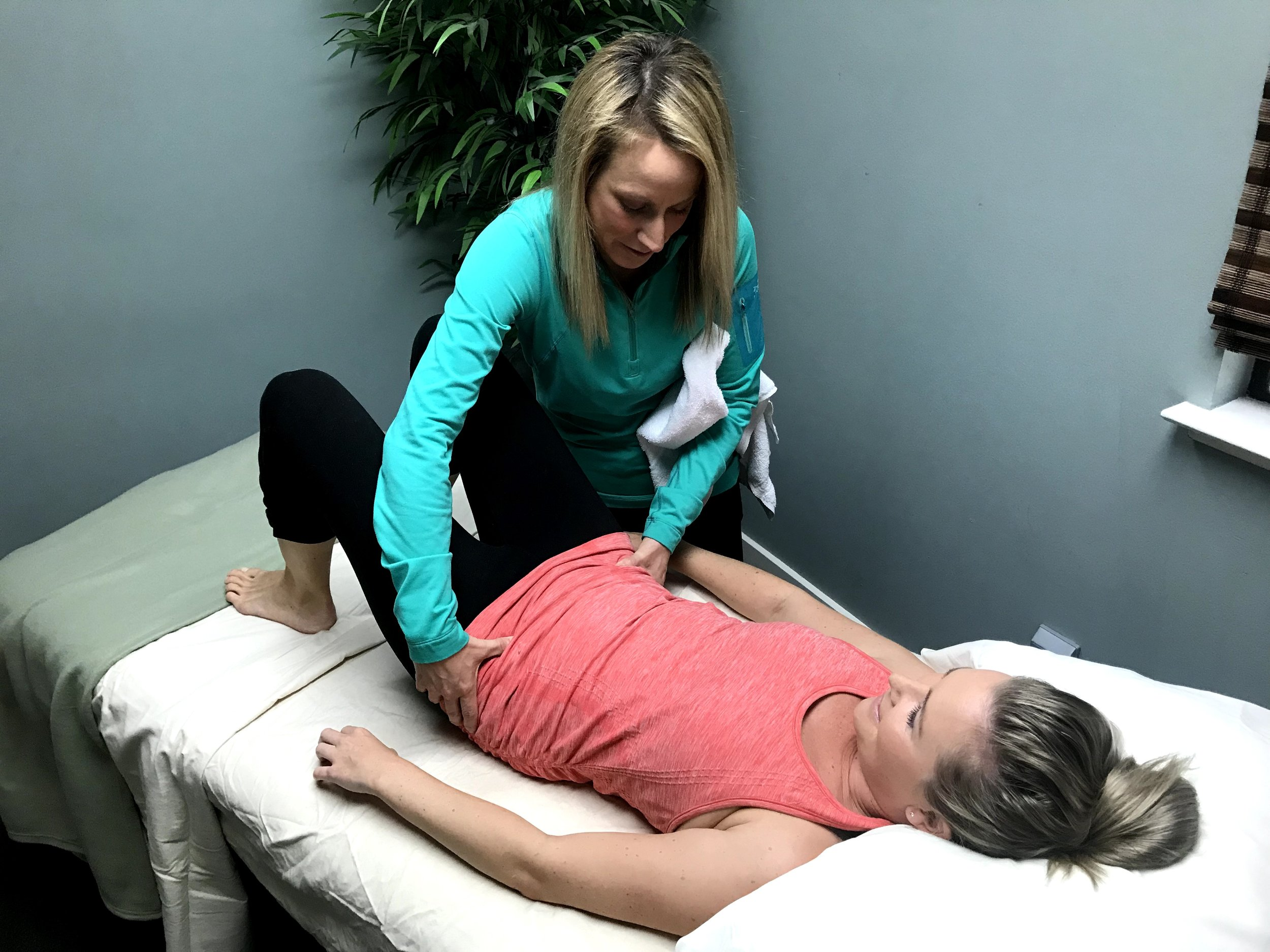 Pelvic health 2.jpg