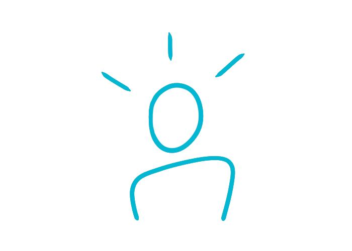 homepage_leadership_blue web.png