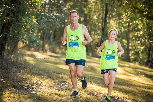 From bitumen to bush, challenge yourself to an all-terrain scenic run from the Nathan campus of Griffith University through Toohey Forest this Sunday 13th October.⠀ ⠀ Whether you are a competitor who is looking to take on the 21.1km Half Marathon challenge, 5km or 10km courses, there is something for everyone at the Griffith Sport Toohey Trail Run.⠀ ⠀ With proceeds going to the official charity partner Diabetes Queensland, there really is no reason not to get involved with this great event!⠀ ⠀ #brisbanerunning #runbrisbane #brisbanerunner #brisbanerunners #brisbanetrailrunners #brisbanefitness #brisbanesport #brisbanebusiness #brisbanetrailrunner #brisbanelife #ilovebrisbane #parkrunau #goldcoastmarathon #bridgetobrisbane #noosatriatholon #triathlonaustralia #brisbanemarathon #runaustralia #gorunaustralia #runningmumsaustralia #womensrunningaustralia #australianrunningfestival #athleticsaustralia #australianinstarunners #brisbane #brisbanecyclist