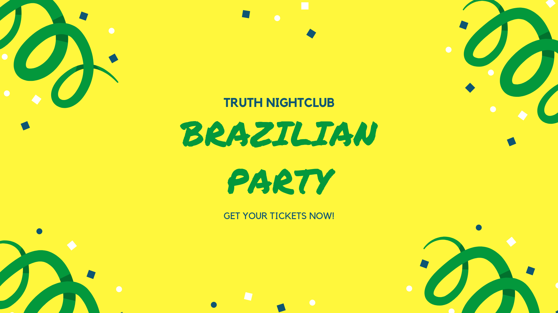 BRAZILIAN PARTY.png