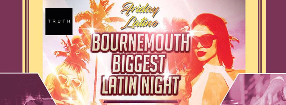 Friday Latino Website Banner.jpg