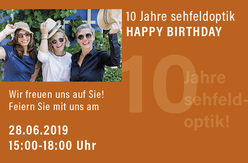 banner_jubiläum.jpg