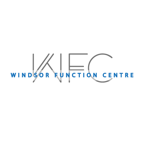 windsorfunctioncentre.png