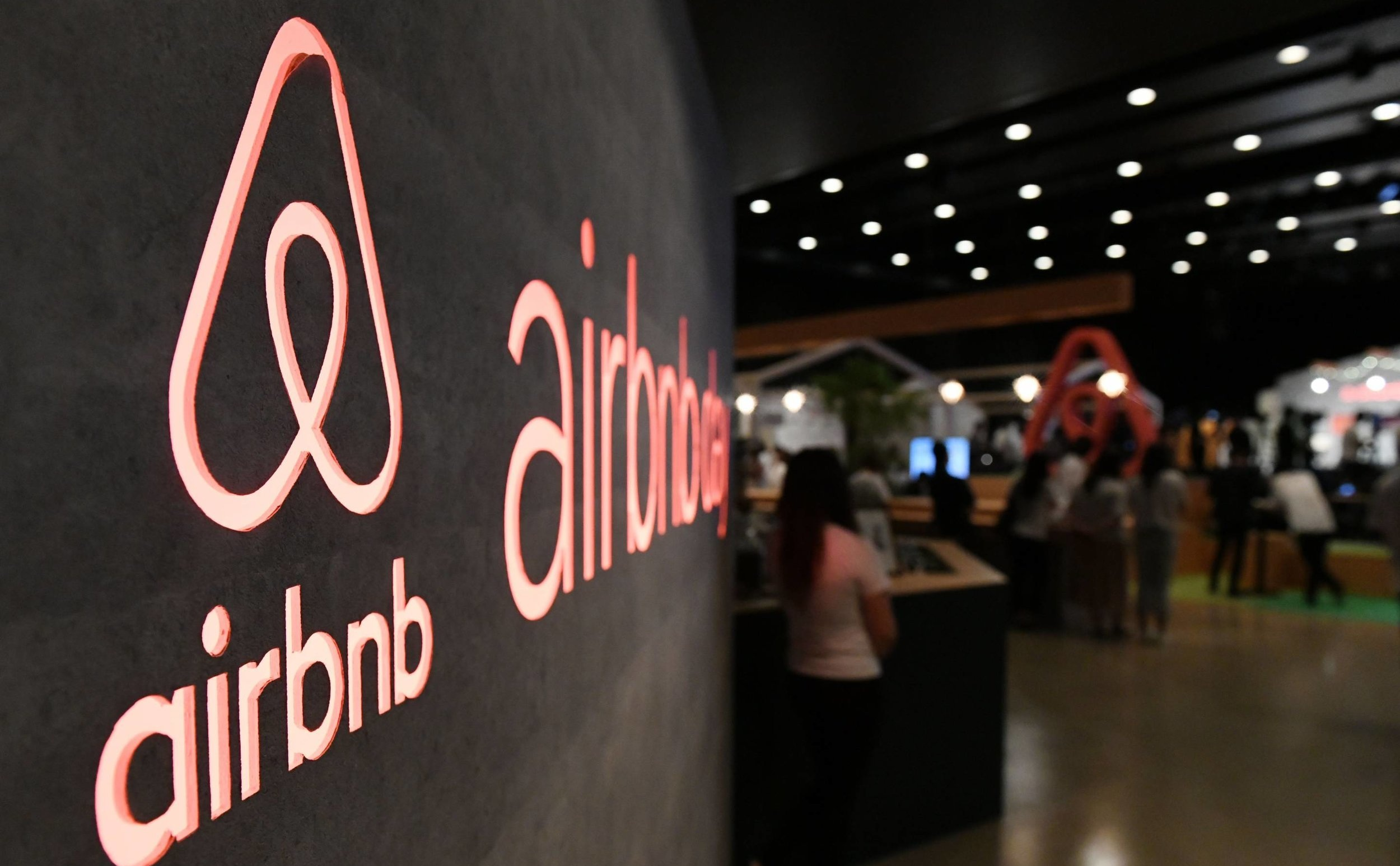 Brands we love: Airbnb