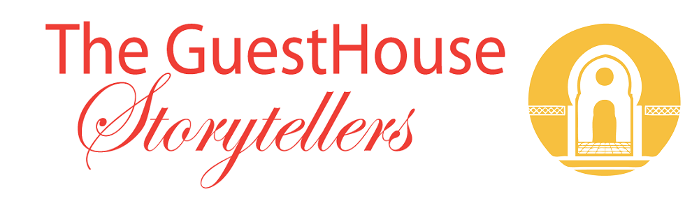 guesthouse-logo.png