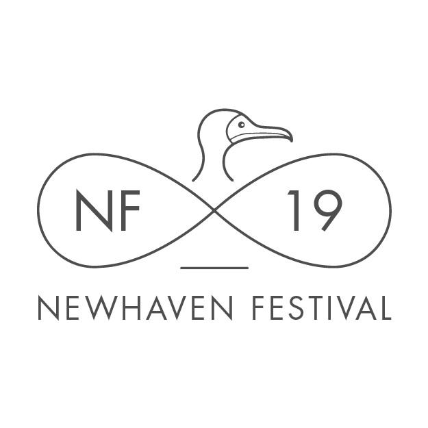newhavenfestival-logo.jpg