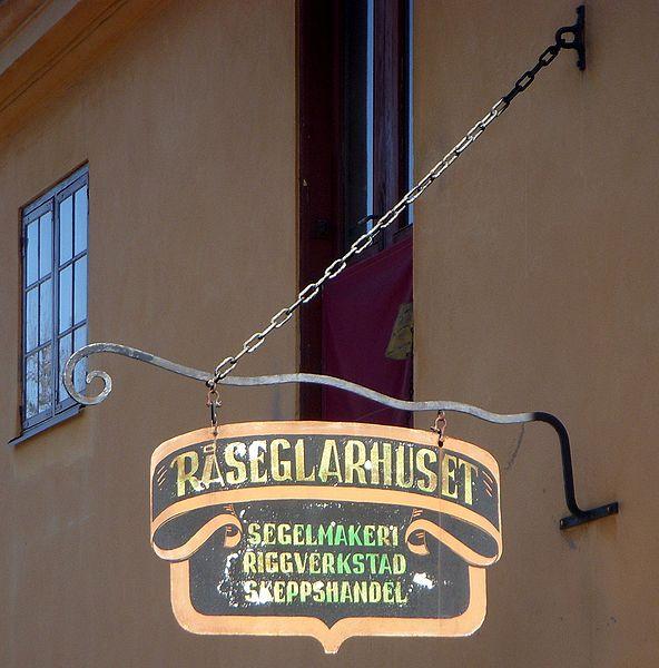 592px-Råseglarhuset_skylt.jpg