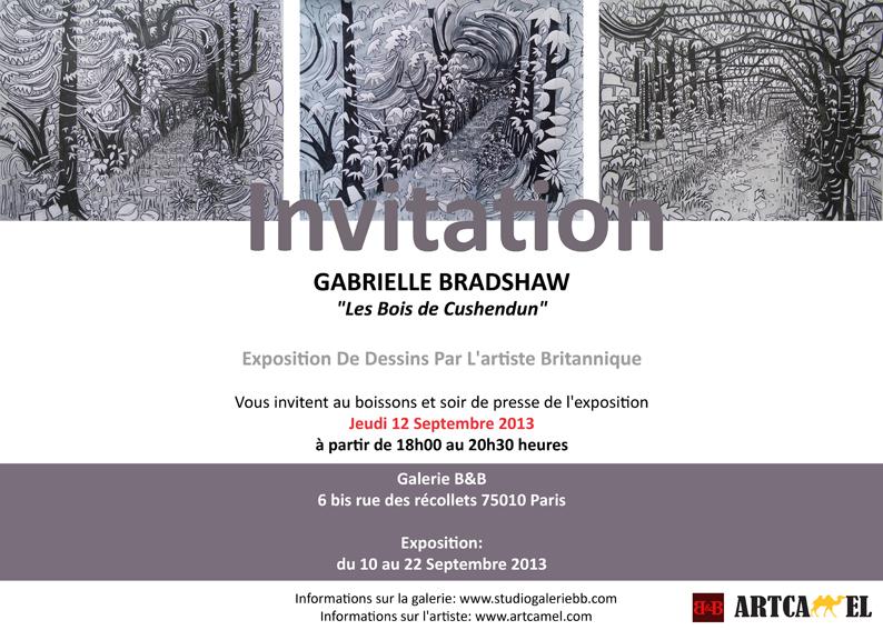 Invitation_GB.jpg
