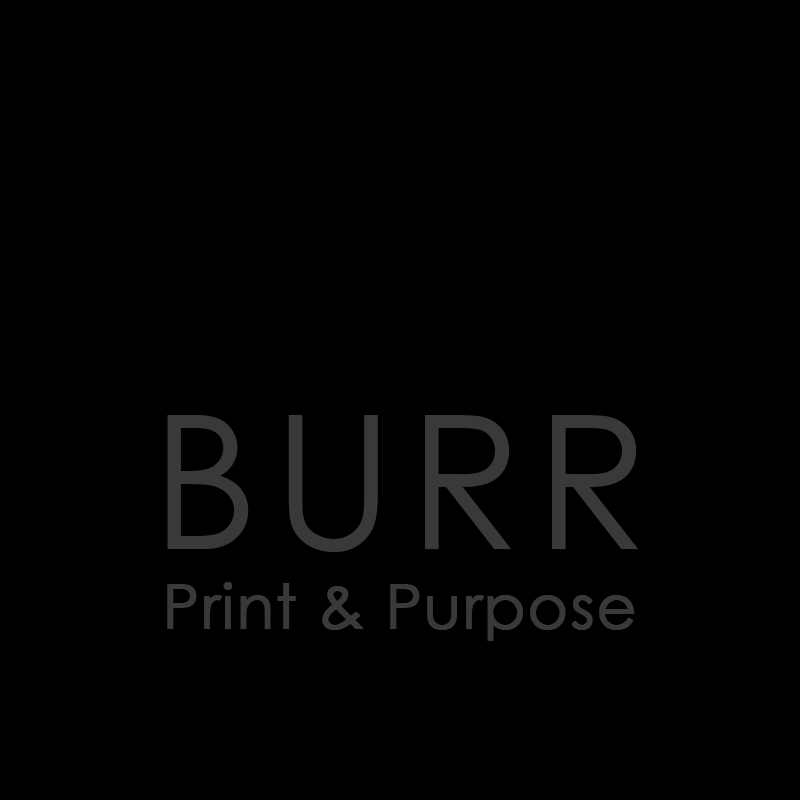 Burr Print & Purpose cover.jpg