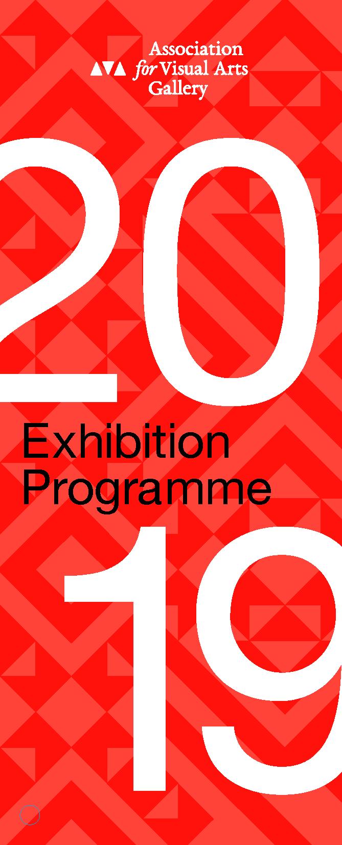 AVA Gallery 2019 Programme_FINALPRINT_Page_01.png