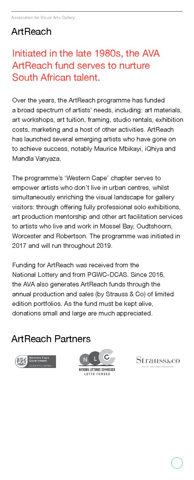 AVA Gallery 2019 Programme_FINALPRINT_Page_04.png