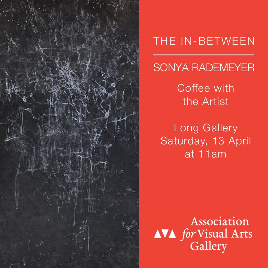 EVENT BLOCK Sonya Coffee.jpg