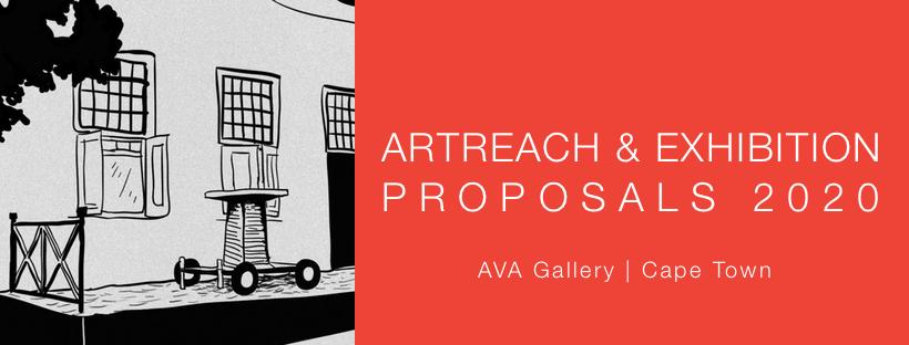 Art Reach banner .jpg