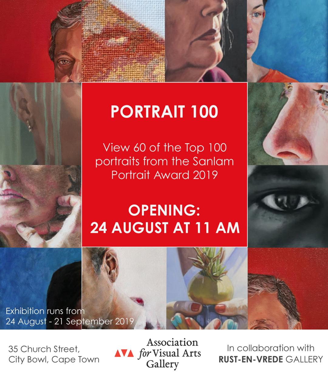 Portrait 100 Evite mailer.jpg