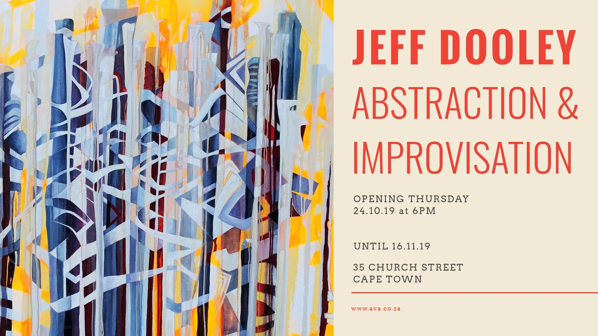 Exhibition Block Jeff Dooley .jpg
