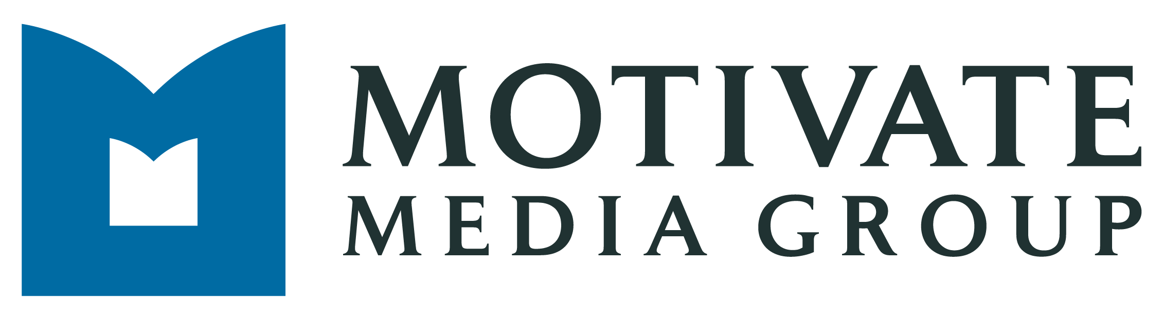 Motivate Media Logo-01.png