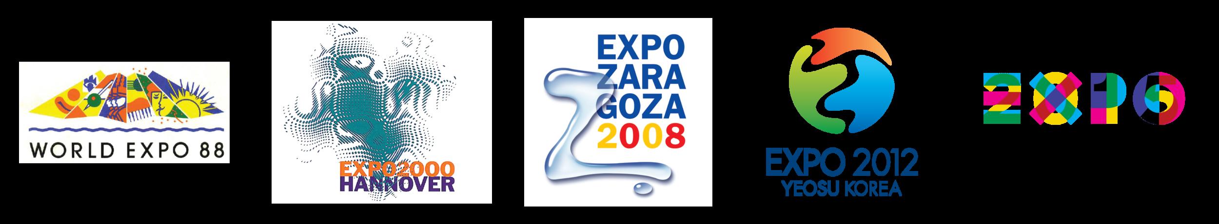 EXPO_Logos-01.png