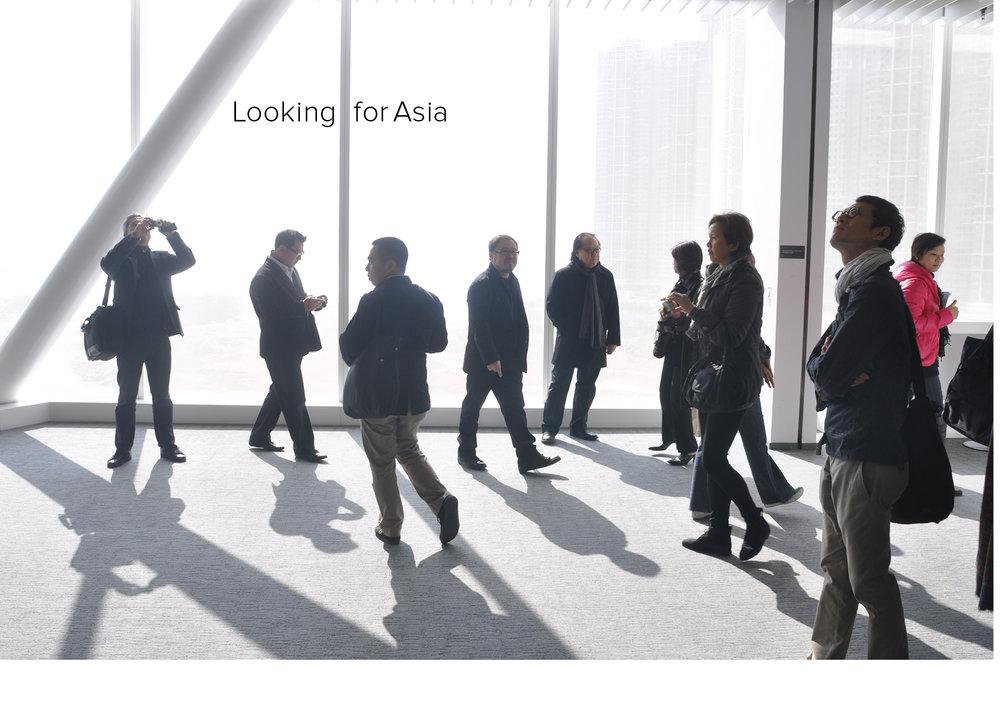 Artwork_tDAA_Looking+for+Asia_Proxima+Nova.jpg