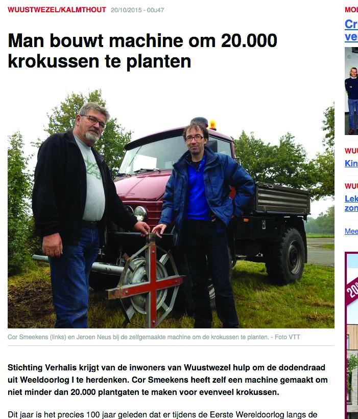 man met machine.jpg