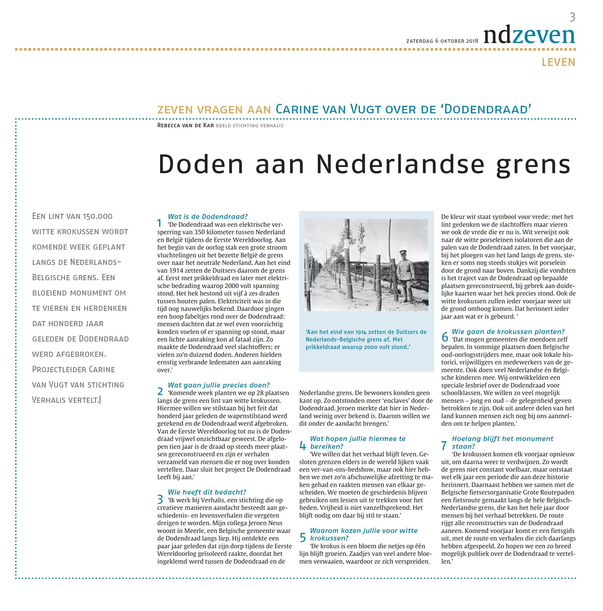 Nederlands Dagblad.jpg