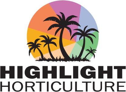 highlight-logo-txt.png