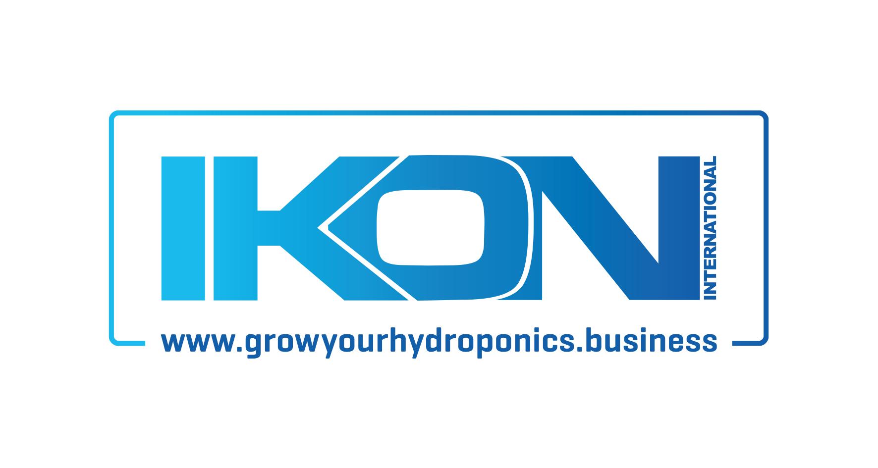 IKON26-growyourhydroponics.business-Logo-BlueWht.jpg