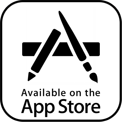 appstore1.png