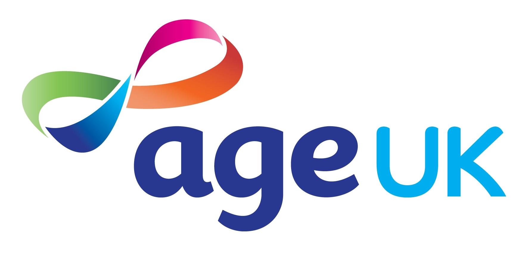 Age-UK.jpg