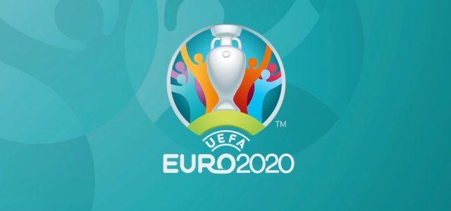 euro2020-640x300.jpg