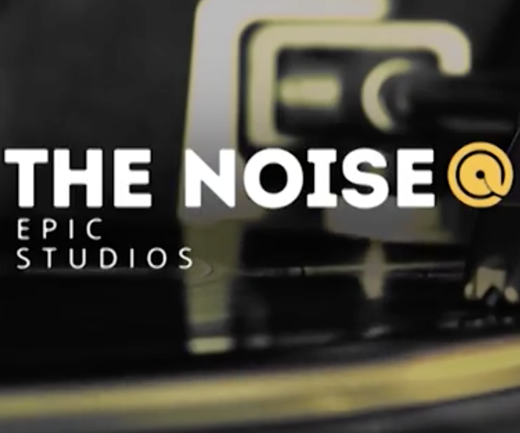 The Noise @ Epic