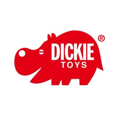 Dickie.jpg