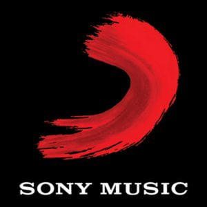 Sony+Music+.jpeg