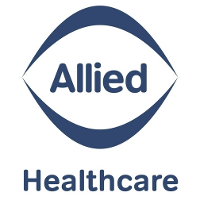 allied-healthcare-squarelogo-1471336575528.png