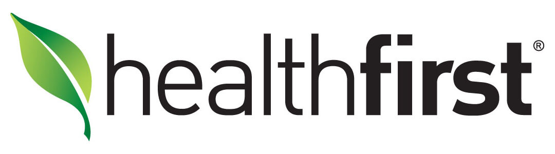 health first logo.jpg
