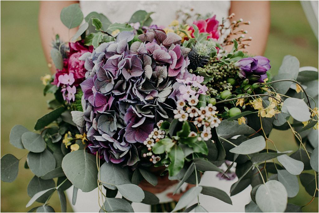 Iceland-Wedding_0055-1024x684.jpg