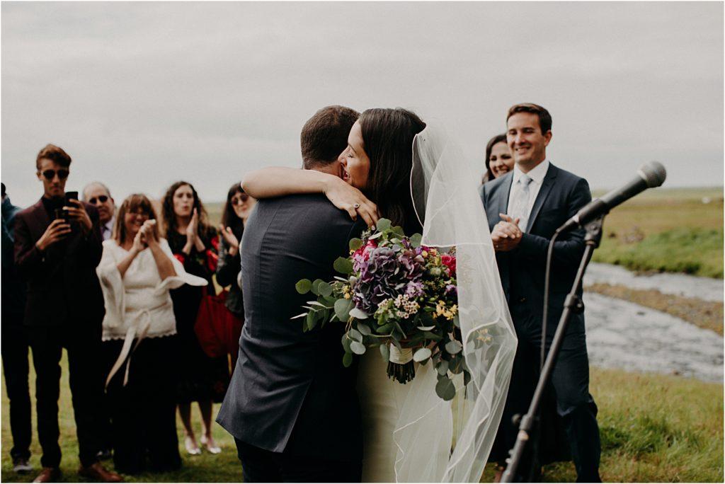 Iceland-Wedding_0049-1024x684.jpg
